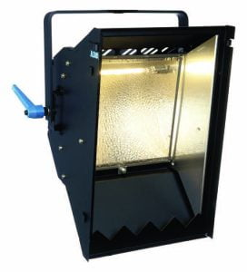ADB ACP1001 1.2kW Cyclorama Light